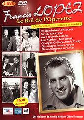DVD Lopez.jpg