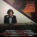 Jean Jacques Debout - recto.jpg