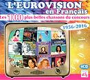 eurovision_en_français_-_recto.jpg