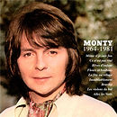 Monty - recto.jpg