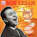 Bob Azzam - recto.jpg