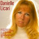 Danielle Licari - recto.jpg