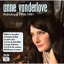 Anne Vanderlove - recto.jpg