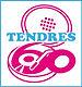 Logo TENDRES 60.jpg