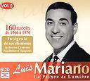 Luis Mariano - recto.jpg