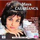 Maya Casabianca - Recto.jpg
