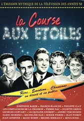 DVD_course_aux_étoiles.jpg