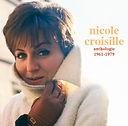 Nicole Croisille - recto.JPG