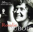 Rosalie Dubois - recto.jpg
