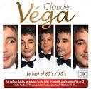 Claude Vega - recto.jpg