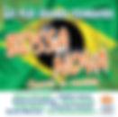 Bossa Nova - recto.jpg