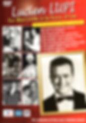 DVD Lupi.jpg