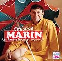 Christian Marin - recto.jpg
