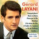 Gérard_Layani_-_recto.JPG