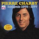 Pierre Charby - Recto.jpg