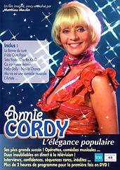 DVD Annie Cordy.jpg