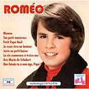 Roméo - recto.jpg