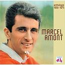 Marcel Amont - recto.jpg