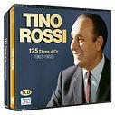 Tino Rossi - recto coffret.jpg