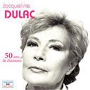 Jacqueline Dulac - recto.jpg