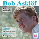 Bob Asklof - recto.jpg