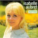 Isabelle Aubret - recto.jpg