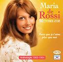 Maria de Rossi - recto.jpg
