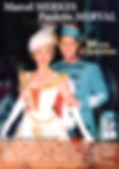 DVD MERKES MERVAL095.jpg