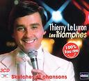 Thierry Le Luron - recto.jpg