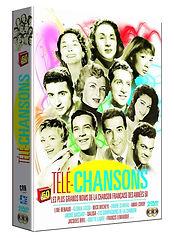 Télé Chanson - générique.jpg