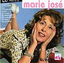 marie_josé_-_recto.jpg