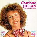 couv CD Charlotte Julian.JPG