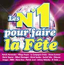 Les_n_1_pour_la_fête_-_recto.JPG