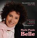Marie-Paule Belle - Recto.jpg