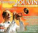 Georges Jouvin - recto.jpg