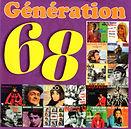 Génération 68 - recto.jpg