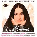 Eve Brenner - recto.jpg