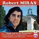 Robert Miras - recto.jpg