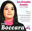 Frida Boccara 2 - recto.jpg