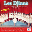 Les Djinns - recto.jpg