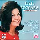 Frida Boccara - recto.jpg