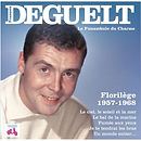 François_Deguelt_-_recto.jpg