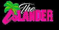 ISLANDER LOGO PNG.png