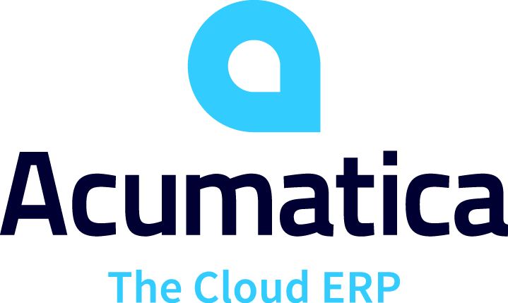 Acumatica_Logo_FullColor_Stacked_RGB