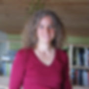 Núria Valldeneu Cabré | projecte ArBRe | Arquitectura | Bioconstrucció | Restauració