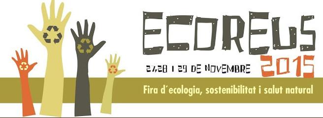 projecte ArBRe a EcoReus