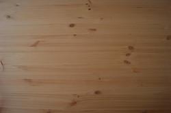listones de madera encolados