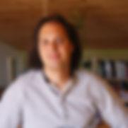 Natxo Femenia Larrosa | projecte ArBRe | Arquitectura | Bioconstrucció | Restauració