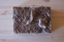 lana mineral natural