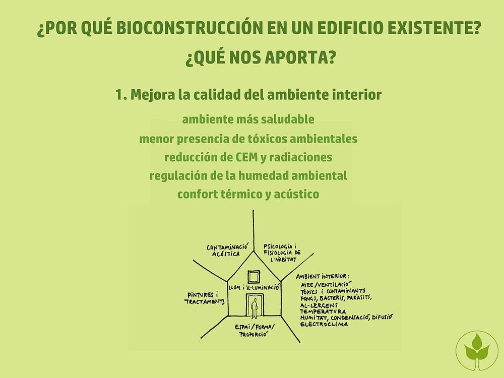 BioCultura BCN 2018